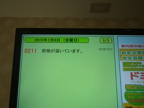 IMGP0601 (500x375)